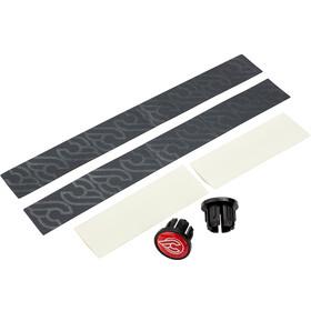 Cinelli Lumen Ribbon Lenkerband weiß